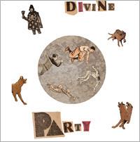 divine party